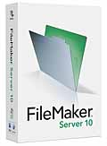 Uses as server side plug-in with FileMaker Server 10
