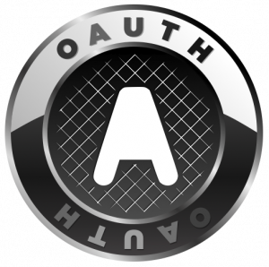 OAuth supported by Troi URL Plug-in