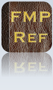 FMP Ref iPhone App