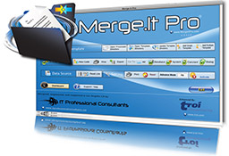 Merge.It Pro icon