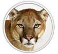 Troi Plug-ins are Mountain Lion compatible