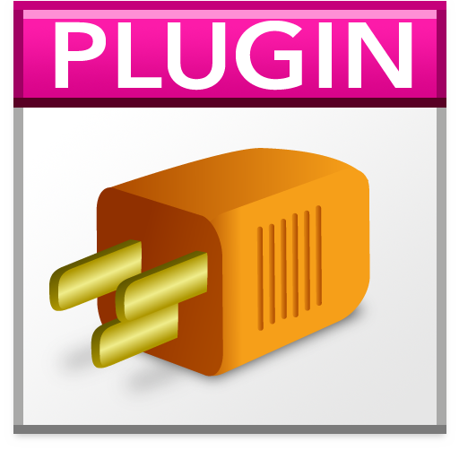 FileMaker Plug-in API