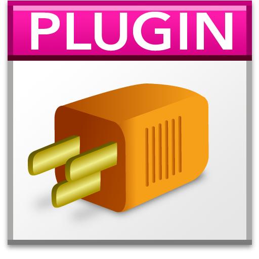 FileMaker Plug-in API