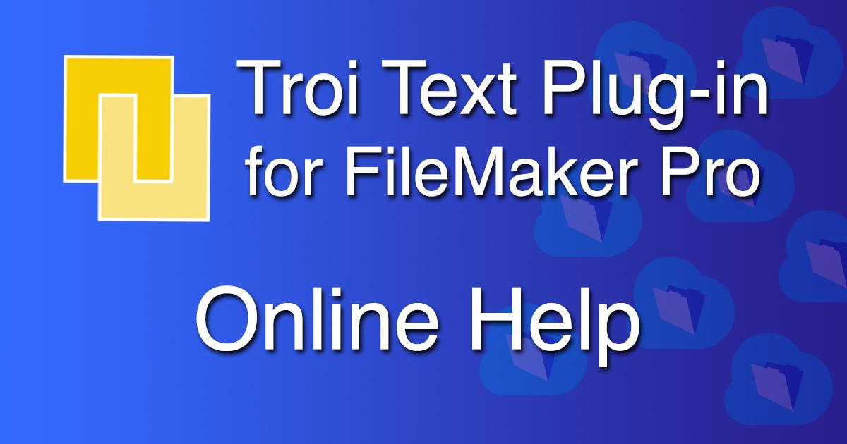 SC4472-Text-Online-Help-1200q70.jpg